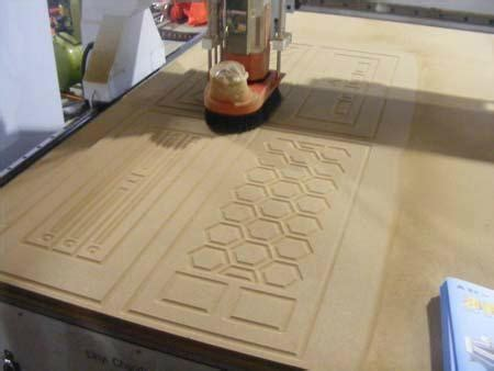 wood doors cnc routerwood engraving  carving machine