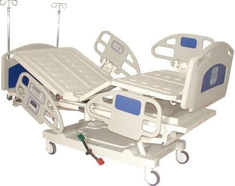 how to make hospital bed more comfortable make sure you re picking the right hospital bed mattress