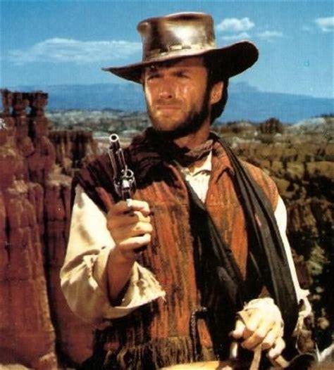 cowboy film quiz meredy s clint eastwood trivia mania