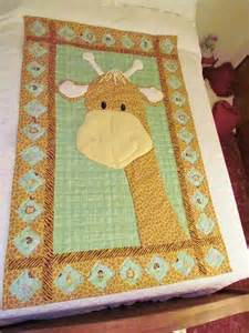25 best images about giraffe quilt blocks on