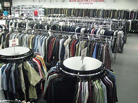 what stores have big and tall sections threads mens wear big tall in chicago ridge il yellowbot