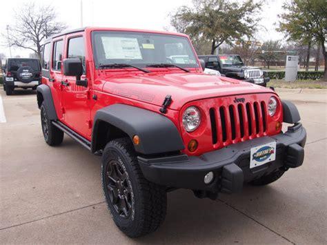 moab jeep for sale jeep moab edition for sale html autos weblog