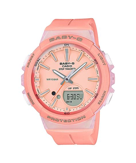 casio baby g bgs 100 4a end 1 10 2019 1 03 pm