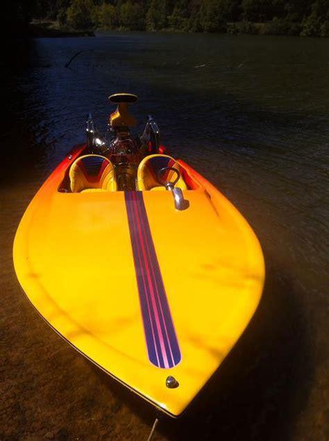 sanger boats hat 1973 sanger flat bottom v drive 171 dragboatcity