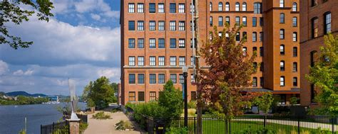 the cork factory apartments for rent pittsburgh pa html loftsinpittsburgh com lofts new condos and apartments
