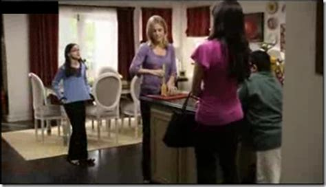 haley dunphy bedroom reckless bliss modern family update all new pictures