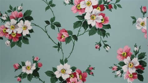 wallpaper floral 18 vintage floral wallpapers floral patterns