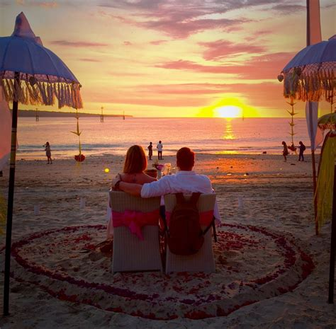 Newest Couples Resort Most Places To Spend S Day According