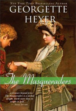 Of Quality Georgette Heyer N becky s book reviews my top ten georgette heyer