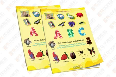 child book layout design children book design kid book design child book design