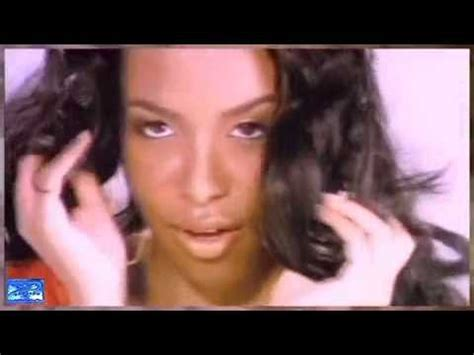 aaliyah rock the boat not on itunes aaliyah rock the boat official video youtube
