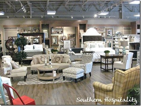 home decorators store home decorators collection revisited southern hospitality