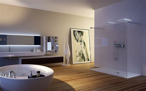 bello Bagno Moderno Design #2: AM2_C4N_.RGB_color.jpg