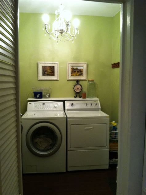 laundry room makeover behr paint asparagus diy for the home behr paint behr
