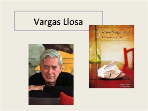 libro el haroe discreto libro el heroe discreto descargar gratis pdf