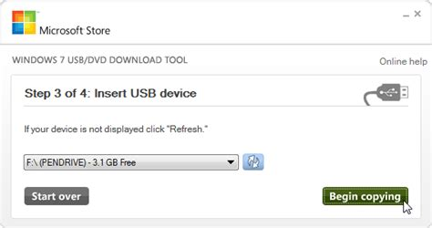 dvd format exe install windows 8 from flash drive