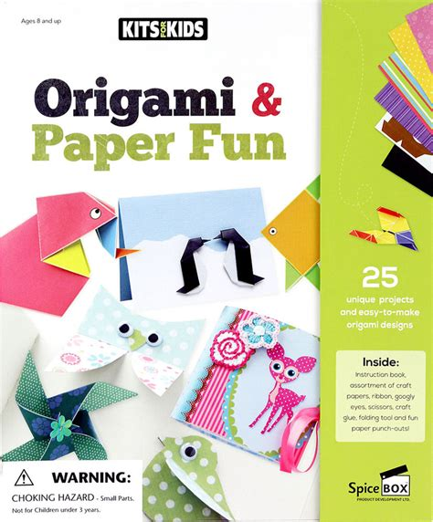 Origami Boulder - free coloring pages origami and paper grand rabbits