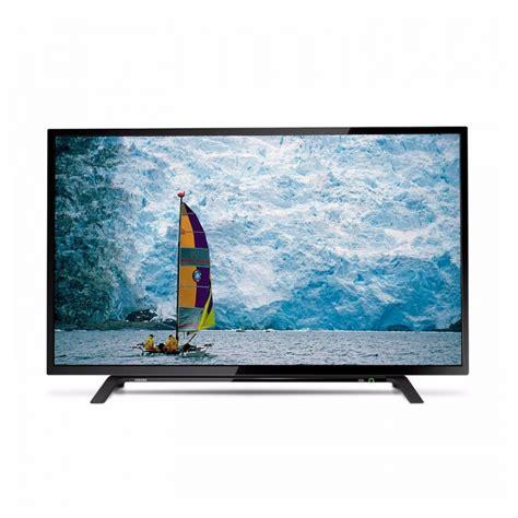 Monitor Led Toshiba monitor tv led 32 pols semp toshiba dl3253w