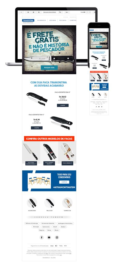 email layout responsivo mobile first responsivo defensivo qual a diferen 231 a