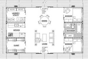 Container Floor Plans by Cargo Container Homes Floor Plans Diy Used Shipping 489569