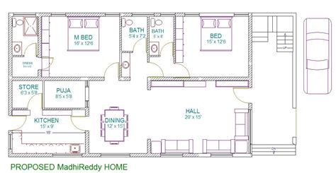 home design plans 30 60 30 x 60 house plans 60 floor plans http ani webpepper in