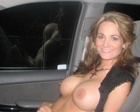 Instantfap Nice Tits On This Milf