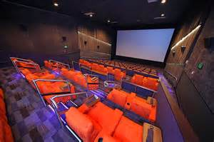Ipic Domain Ipic Theatre Related Keywords Ipic Theatre