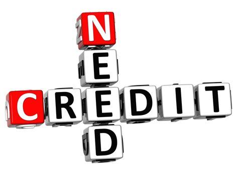 Business Credit Cards To Establish Credit