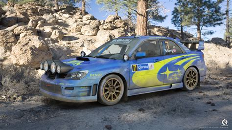 subaru rally wrx subaru wrx sti wrc rally by dangeruss on deviantart