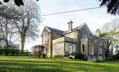 how to renovate a victorian house 4 beautiful victorian homes renovated for under 163 1 000 m 178