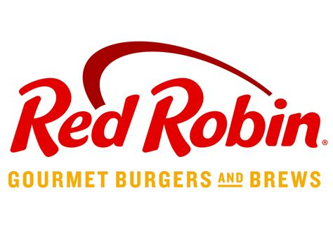 Red Robin Sweepstakes - red robin free veterans day burger and fries