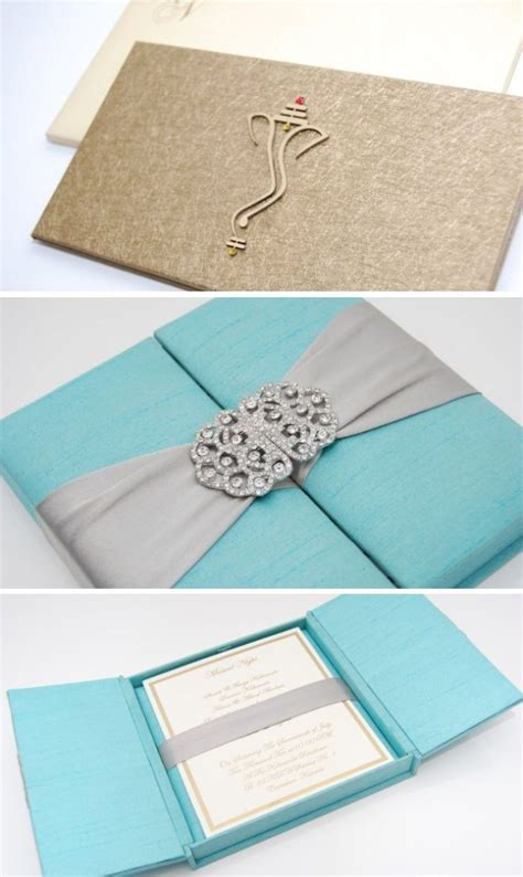 creative wedding cards bangalore wedding invitation card designs for friends choice image