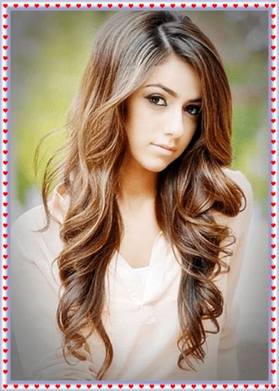 new hairstyle 2017 women best new hairstyles for women 2017 10 haircut styles and