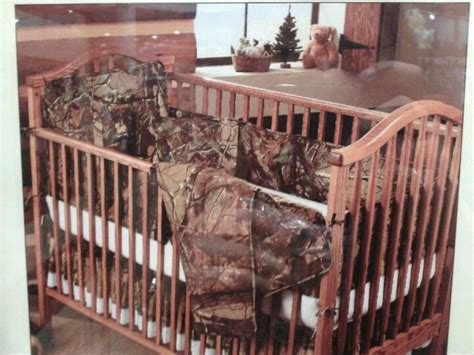 bass pro shop bedding bass pro shop camouflage baby crib bedding start em