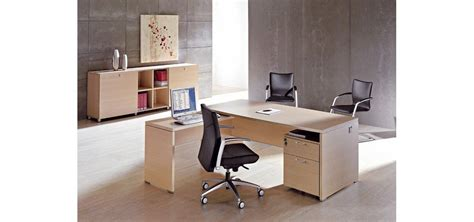 muebles de oficina valencia muebles intermobel 174 tienda de muebles en valencia
