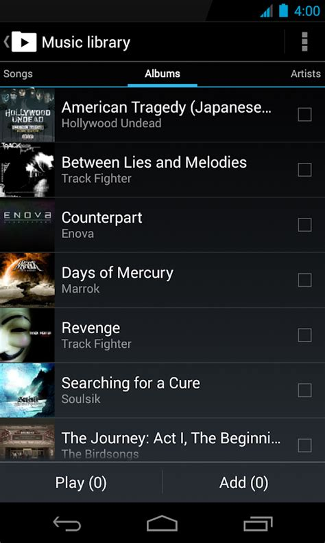 theme google play music nrgplayer holo skin android apps on google play