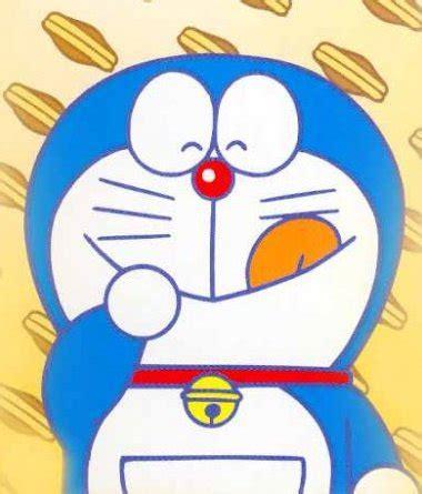 doremon tp 1 doremon n vi nobita nh th no zing me mạng x 227 hội giải tr 237 online lớn nhất việt nam