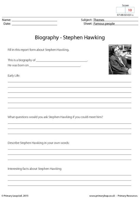 biography winston churchill ks2 biography stephen hawking primaryleap co uk