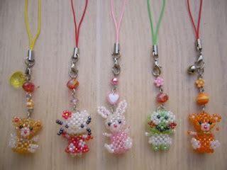 Tambahan Gantungan Boneka souvenir pernikahan ulang tahun souvenir gantungan hp