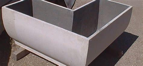 vasi in cemento roma vasi in cemento fioriere roma vasi in cemento roma