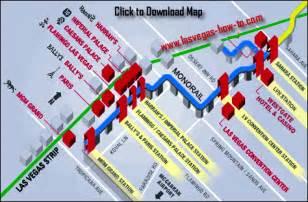 Las Vegas Tram Map by Sahara To Close May 16 Sahara Defunct Casinos Page 2