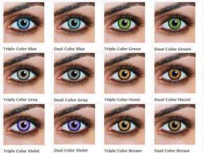 where to get colored contacts for what mythical creature are you playbuzz