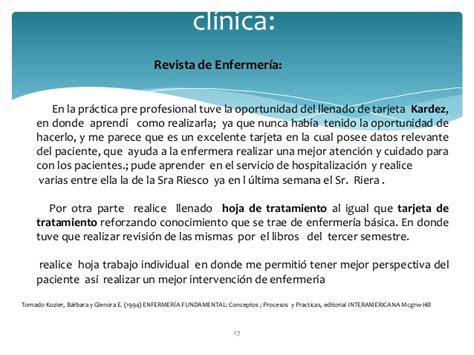 ejemplo de un presupuesto de tesis gratis ensayos ejemplo de reportes de enfermeria gratis ensayos codigo
