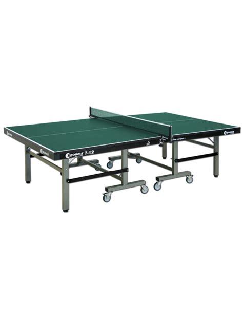 tennis tavolo tennis tavolo dinaforniture it