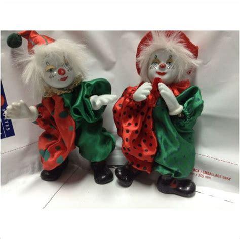 2 foot porcelain doll 88 best images about porcelain clown dolls on