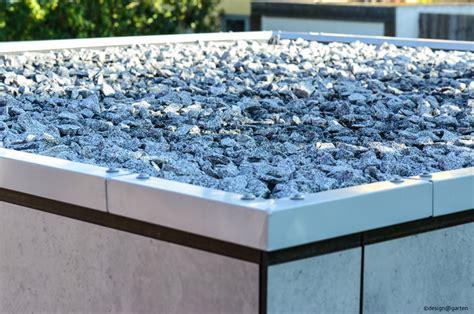 neues dach für gartenhaus design treppe streichen