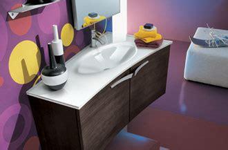sartini bagno a ripoli sartini srl vendita mobili per bagno ed accessori edili