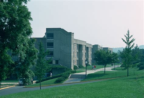 Virginia Tech Housing by Browsing Virginia Tech Relations Slide