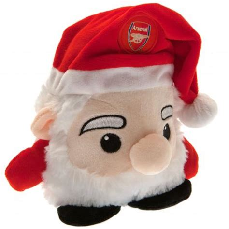 arsenal xmas decorations arsenal christmas decorations official merchandise 2017 18