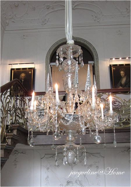 swing from the chandelier home i m gonna swing from the chandelier